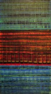 Gernod Weis - 2. 290x145 1996